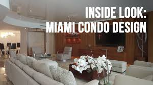 Miami Interior Design Style Florida Design Miami Condo Zelman Style Interiors