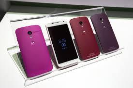 motorola phones 2016 price. moto x 2016: design leak shows metal body and bigger camera of unreleased flagship motorola phones 2016 price g