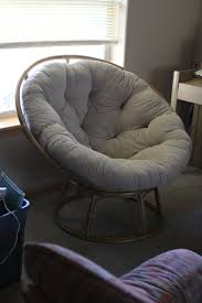 Papasan Chair In Living Room January A 2015 A The Rural City Journal By Elizabeth Cully