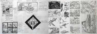 international gcse art sketchbook coursework project % igcse art and design syllabus