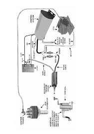 electronic ignition hook up vw beetle electronic ignition wiring diagram jodebal com · firewall engine installation hot spark firewall engine installation hot spark