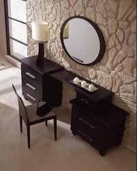 modern bedroom vanities. Neoteric Design Inspiration Modern Bedroom Vanity Ideas Vanities