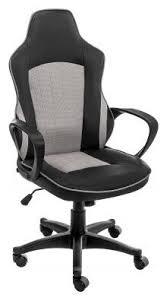 <b>Компьютерное кресло Woodville Kari</b> офисное — купить по ...