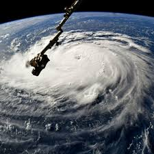 hurricane florence why some people never evacuate during a hurricane vox
