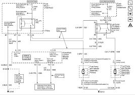 monza vega wiring diagram wiring diagram het chevy monza wiring diagram wiring diagram technic monza vega wiring diagram