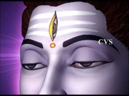 vishwanathashtakam shiva stuti with 3d