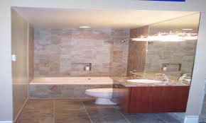 Dark Red Bathroom Dark Red Shower Curtain Sets Bath Set With Nice Curtain I Like
