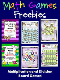 The 25+ best Division games ideas on Pinterest | Multiplication ...