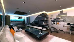 game room setup pictures and ideas reddit