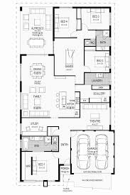 house plans with scullery kitchen fresh ely kitchen layout design