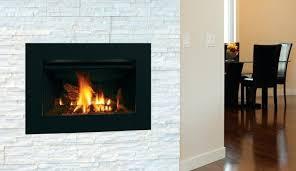 fireplace inserts gas gas fireplace inserts reviews 2016