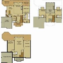 2 story house plans with basement. Simple Plans 2 Story House Plans With Basement Elegant Beautiful U2013  Throughout With E