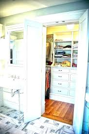 linen closet shelving bathroom shelves ideas rustic linen closet shelving