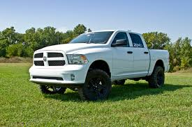 dodge ram 2014 lifted. zone offroad 6 dodge ram 2014 lifted