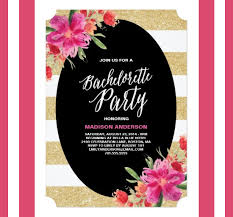 bachelorette party invitations free template 41 bachelorette invitation templates psd ai free premium