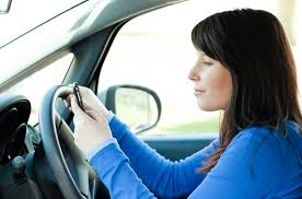 why using a mobile phone while driving is so dangerous even a ban on any mobile phone use while driving should be standard for young drivers but should it extend to all motorists image from shutterstock com