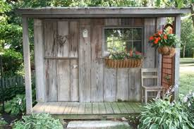 Small Picture Garden Shed Kits Best 25 Storage Building Kits Ideas On