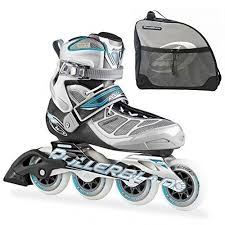 Roller Derby Boy S Tracer Adjustable Inline Skate Size Chart Roller Skate From Amazon Visit The Image Link More