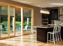 breathtaking patio installation x stem blinds shades pella patio doors with built in blinds blinds between glass windows how to fix blinds inside windows
