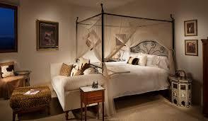 Safari Bedroom Decorations Bedroom Safari Bedroom Elegant Decorations Safari Bedroom