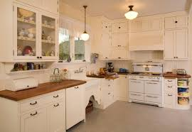 Small Picture 17 Vintage Kitchen Cabinet Designs Ideas Design Trends