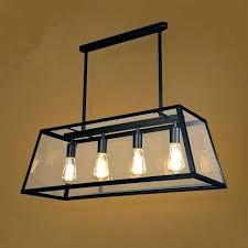 glass ball light fixture glass ball light purpose lightning rod pendant lighting fixtures hanging glass ball