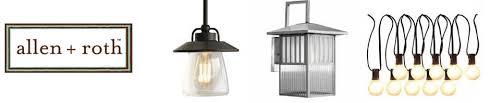 allen roth lighting allen roth light fixtures76