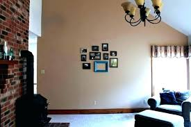 how to decorate big empty wall large art ideas decoration for walls decor home a blank ideas for big walls how to decorate empty
