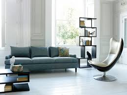 blue couches living rooms minimalist. Delicieux Interior Design Ideas Living Room For A Wonderful Design. Modern Contemporary . Blue Couches Rooms Minimalist U