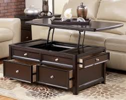 interior lift top coffee table design dubai with regard to sets drawers decor 2