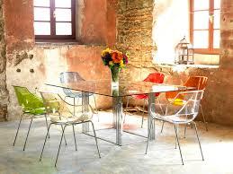 Panca Per Sala Da Pranzo : Modi intelligenti per ottimizzare i piccole stanze da pranzo