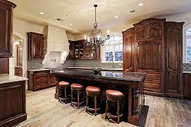 12 x 15 kitchen design. excellent request home value with 15 x 20 kitchen design 12