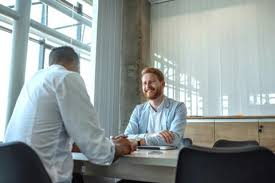 Questions To Ask At Job Interview 8 Good Questions To Ask In A Job Interview Robert Half