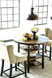 black round dining table round wood dining table set round dining table set with leaf large