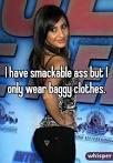 smackable