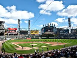 Cellular Park Seating Chart U S Cellular Field Seating Chart Seatingchartnetwork Com