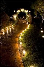 lighting decoration for wedding. Outdoor Wedding Reception Lighting Ideas. Outdoor-wedding-lighting-ideas -contemporary- Decoration For