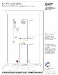 moen shower diverter valve replacement shower valve