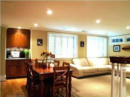 kitchen lighting for vaulted ceilings. Recessed Lighting Vaulted Ceiling Kitchen Home Interiors And Gifts . For Ceilings