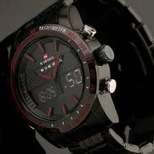 high quality mens sport watches best watchess 2017 top 10 best sport watches for men in 2017