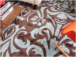 Large Area Rugs For Living Room Furniture Large Area Rugs Cheap Ikea Image Of Large Area Rugs