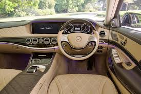 2018 maybach s600 interior. contemporary s600 mercedes maybach s600interior on 2018 maybach s600 interior