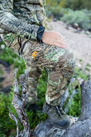 First Light Camo Pants First Lite Hunting Pants Review Sante Blog