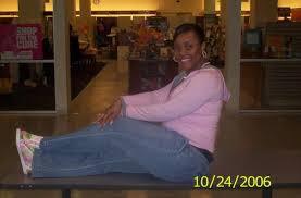 Photos from Avia Ramsey (msavia) on Myspace