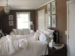 bedroom paint ideas brown. Unique Bedroom Color Ideas Brown Paint