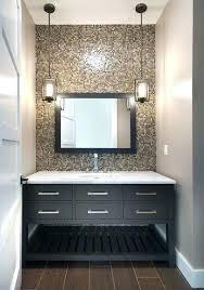 pendant lighting for bathroom vanity. Vanity Pendant Lights Bathroom Hanging Lighting For R
