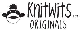 Шапки и <b>варежки Knitwits</b> – милые шапки-животные из ...