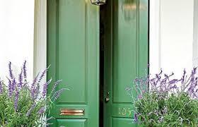 feng shui colors direction elememts. Feng Shui Wood Element Colors For Your Front Door Inspiration Direction Elememts