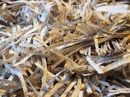 Resultado de imagem para reciclagem de papel