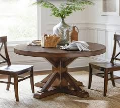 expandable round pedestal dining table. dining tables astonishing expandable round pedestal table room i